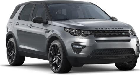 al volante quotazioni prezzo auto usate land rover discovery sport 2015