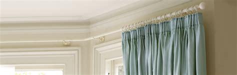 Bay window poles laura ashley