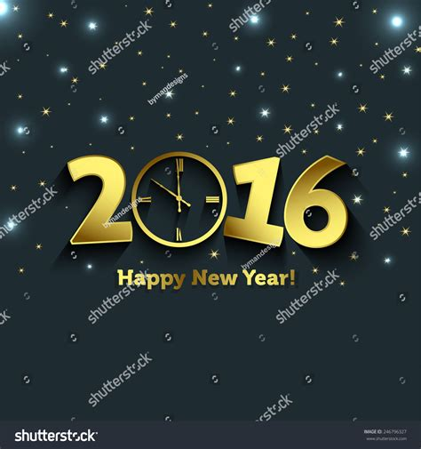 ntv7 new year 2016 image photo editor editor