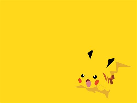 pikachu background pikachu background by larsupars on deviantart