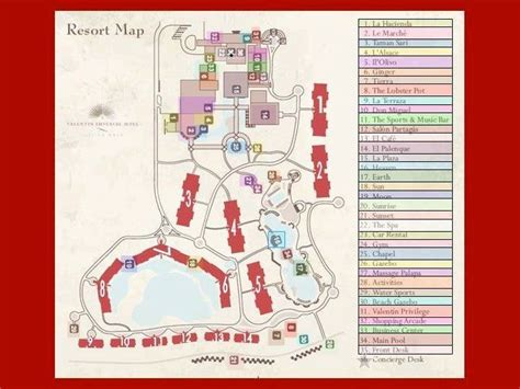 valentin imperial address valentin riviera hotel map quotes