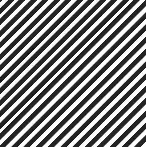 Line Stripe By qbn