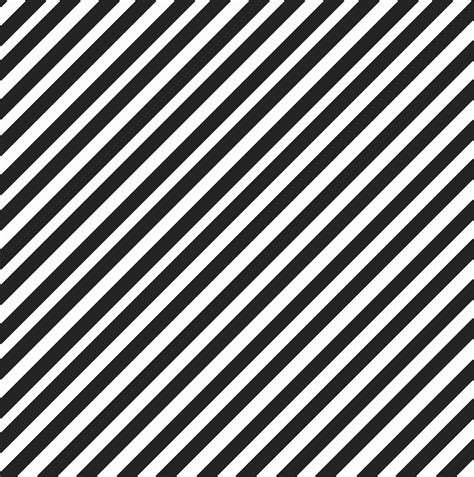 List of synonyms and antonyms of the word stripe