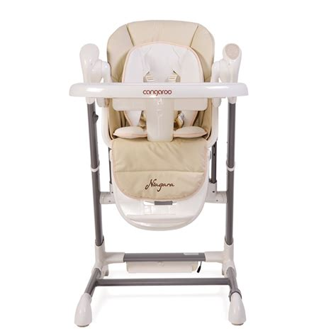 highchair swing best 100 high chair and swing geuther highchair swing