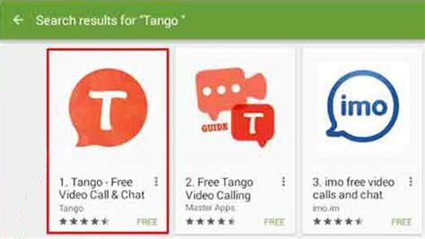 bluestacks vainglory keyboard download tango for pc windows 10 8 8 1 7 xp make free