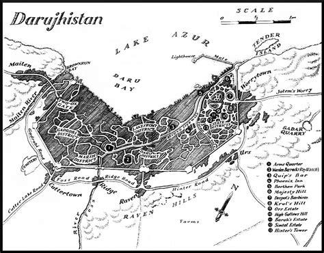 malazan map 1000 images about malazan maps on memories