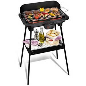 tops bar b que nova electric barbecue top bij vanden borre gemakkelijk