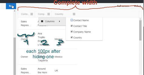 qlikview expressor tutorial qlikview mysql odbc driver