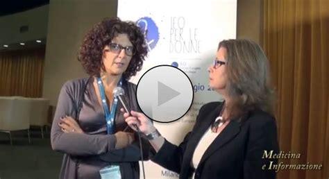 prevenzione tumore al seno alimentazione smartfood istituto europeo di oncologia