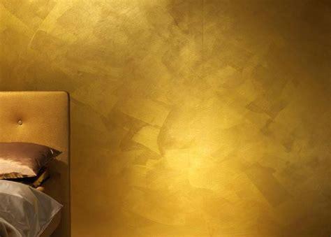 Wandfarbe Gold Metallic by 15 Pins Zu Wandfarbe Gold Die Gesehen Haben Muss