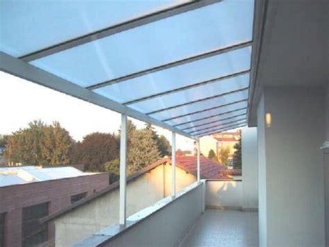 tettoie in vetro e acciaio tettoie e pensiline vetraria effemme