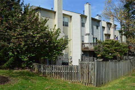 houses for rent in woodbridge va 16853 capon tree ln woodbridge va 22191 for rent claudia s nelson real estate team