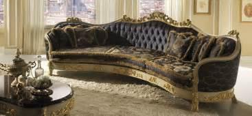classic sofa sets cim italian style