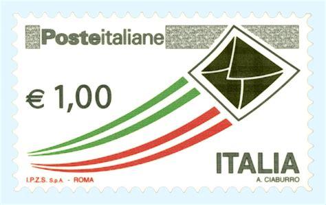 francobolli per lettere francobolli dai disegni di leonardo a wars le