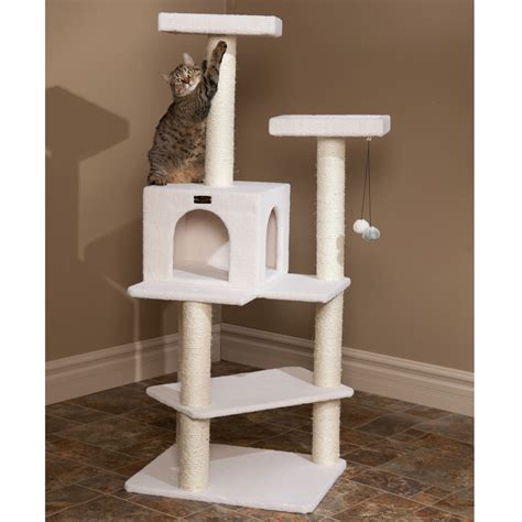modern cat tree contemporary cat tree pictures modern contemporary cat