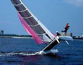 images de catamaran tornado catamaran wikip 233 dia