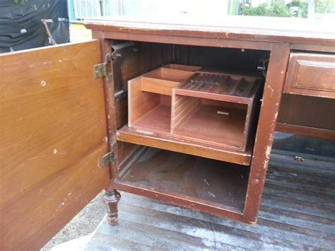 Jasper Desk For Sale by Jasper Desk Jasper Desk Company Antique Appraisal