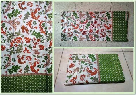 grosir kain batik tidore  motif terbaik batik dlidir