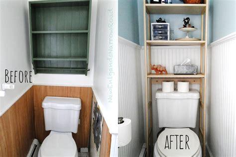 fixer narrow bathroom my bathroom fixer before and after new s narrow road