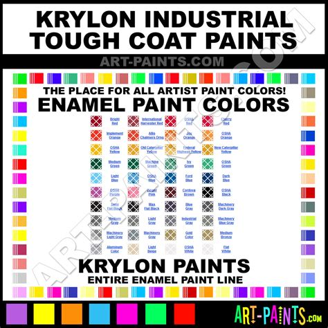100 federal paint color chart fed std 595 sae ams std 595 color chart mach dynamics