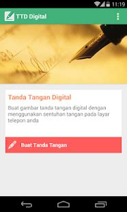 bagaimana membuat tanda tangan digital app tanda tangan digital apk for kindle top apk for