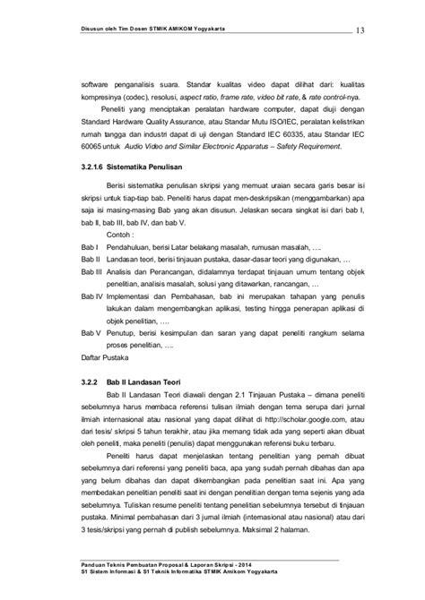 skripsi akuntansi keuangan menengah contoh pembahasan masalah pada laporan prakerin how to aa