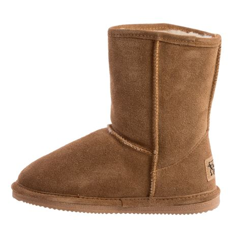 sheepskin boots for aussie dogs taz sheepskin boots for and big
