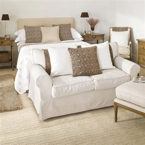 hurlingham small 2 seater sofa oka