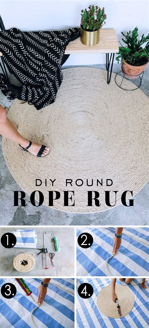 diy rug ideas 38 best diy rug ideas and designs for 2018