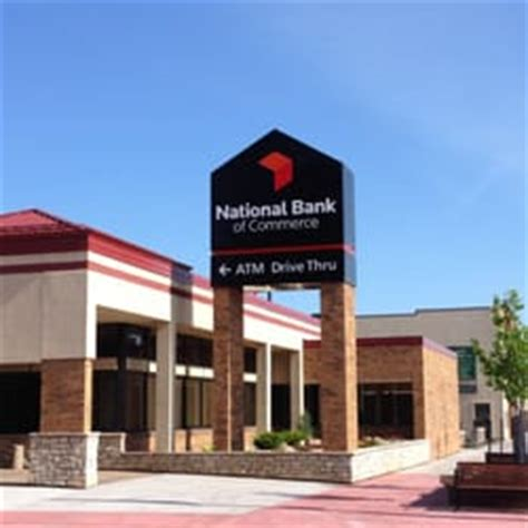 superior national bank national bank of commerce banks credit unions 1127