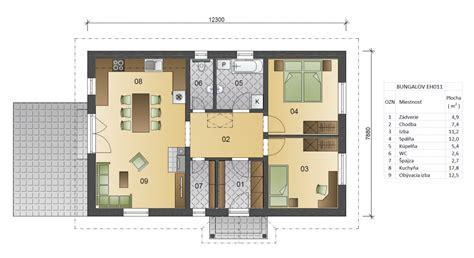 wwwluxury2bedroomensuitegreatroomhomeplanscom bungalov eh011 energyhouse