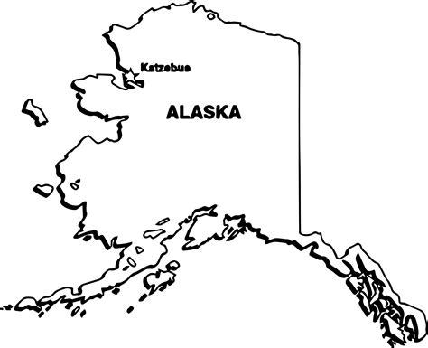 coloring pages alaska animals alaska map coloring wecoloringpage