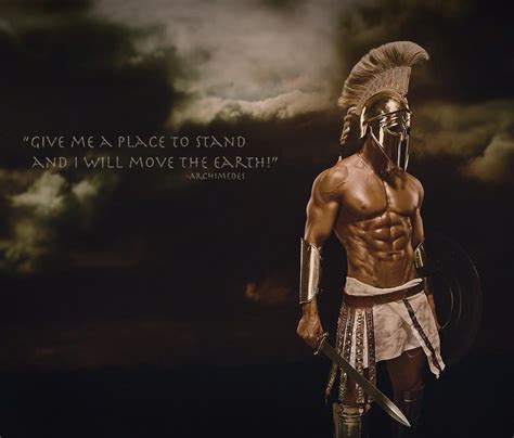 tattoo quotes for warriors spartan warrior google da ara inspire pinterest