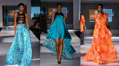 fashion design kenya list of top and best kenyan fashion designers