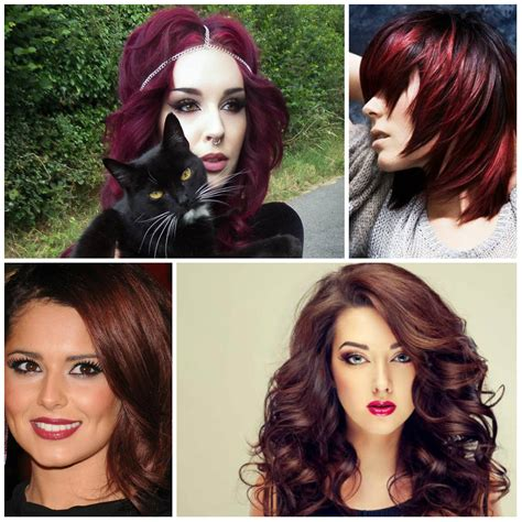best hair color trends 2017 top hair color ideas for you best hair color trends 2017 top hair color ideas for you
