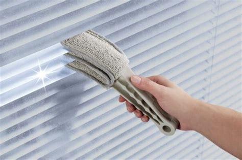 come pulire le persiane in alluminio come pulire le persiane e le tapparelle