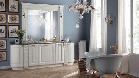 bagni stile classico mobili bagno stile classico o moderno mondo abitare