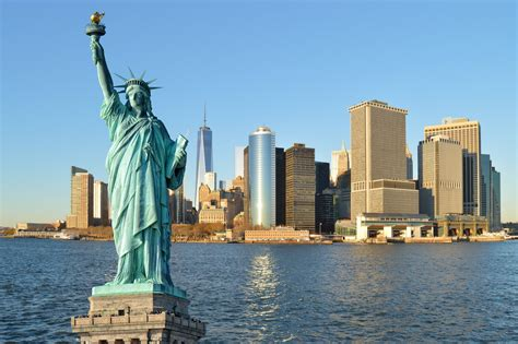 great places to visit in the us top places to visit in 2016