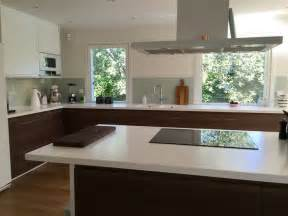 Cottage Kitchen Backsplash Ideas voxtorp walnut google search kitchen pinterest