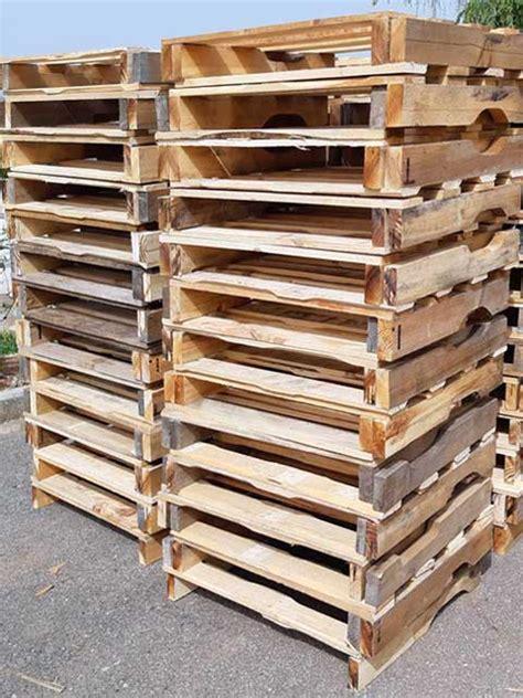 pedane in legno pedane legno robuste 160418 arredopallet