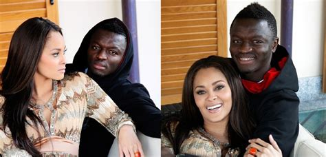 7 ghanaian celebrities who married their friends
