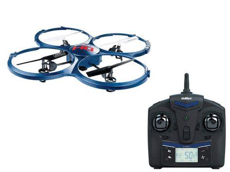 Drone Udi U818a udi drone brand best quadcopter