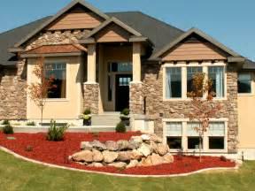new home construction blog ideas for building a new home interior design ideas