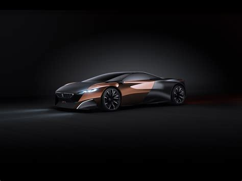 peugeot onyx wallpaper 2012 peugeot onyx concept studio angle wallpapers