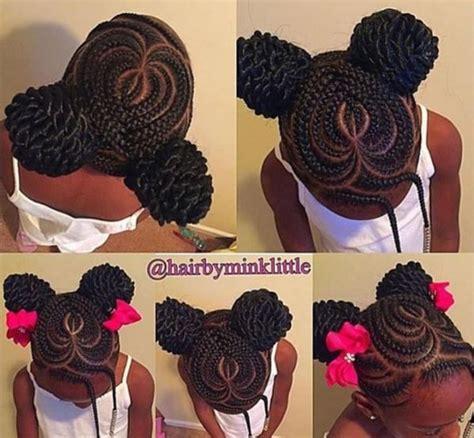 kiddie hair do 1001 best images about kiddie styles cornrows on