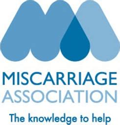 Confirms Miscarriage by Research Confirms Partners Of Miscarriage Sufferers