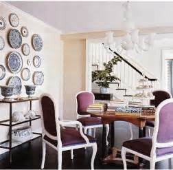 purple dining room ideas purple dining chairs contemporary dining room