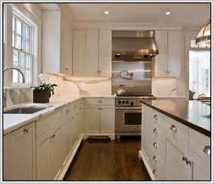 kitchen cabinet pulls brushed nickel brushed nickel kitchen cabinet hardware home design