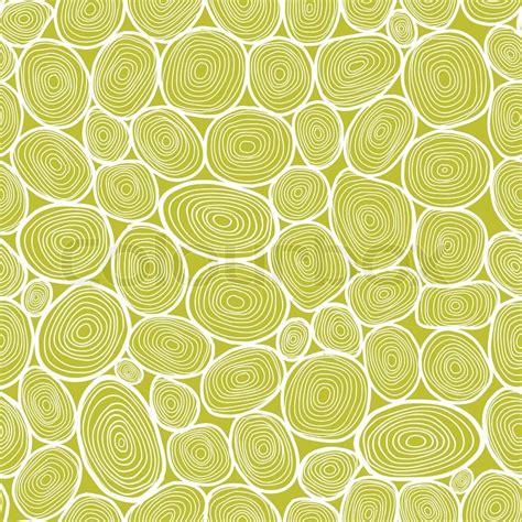 Muster Hintergrund Nahtlose Muster F 252 R Tapeten Muster F 252 Llt Web Seite Hintergrund Oberfl 228 Chenstrukturen