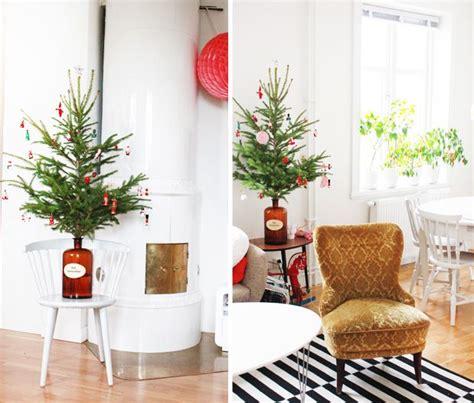 Wohnen Ideen 3729 by 252 Besten Christmastime Bilder Auf